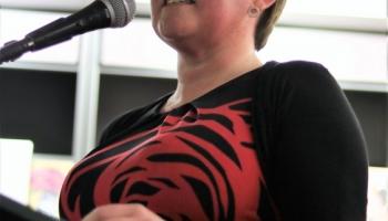 062_Claire Speeches_IMG_6633 (2)