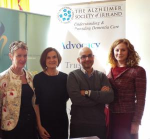 World Alzheimer's Day2 Cropped-2