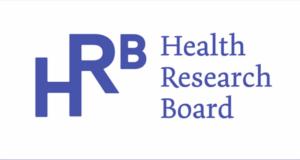 HRB Logo