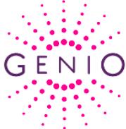 Genio Logo