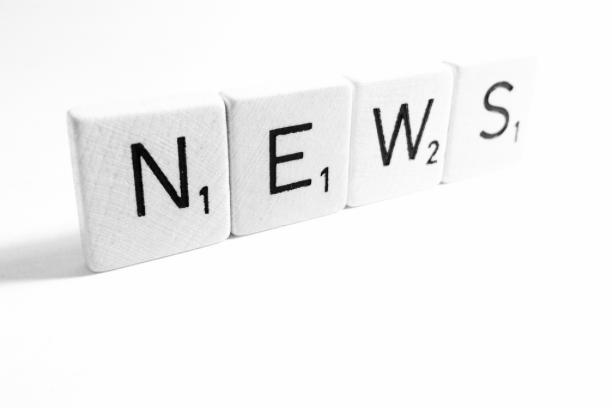 Scrabble News