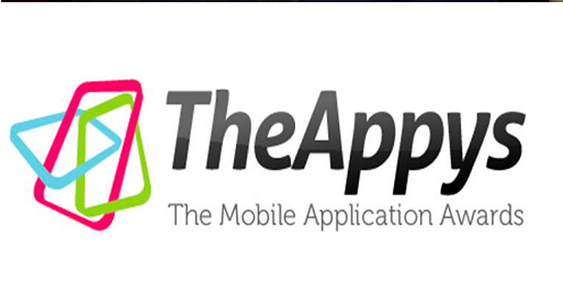 Appys Logo
